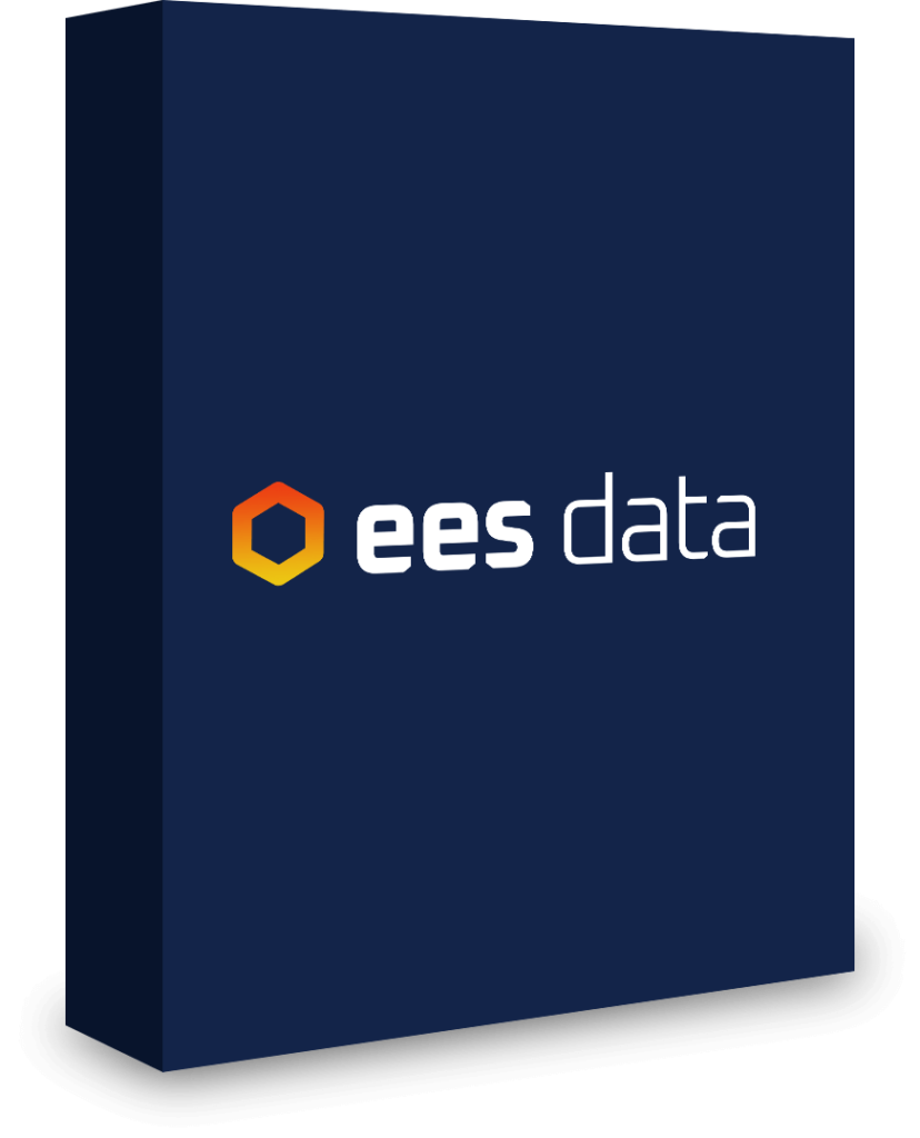 EES Estimating Software Estimation