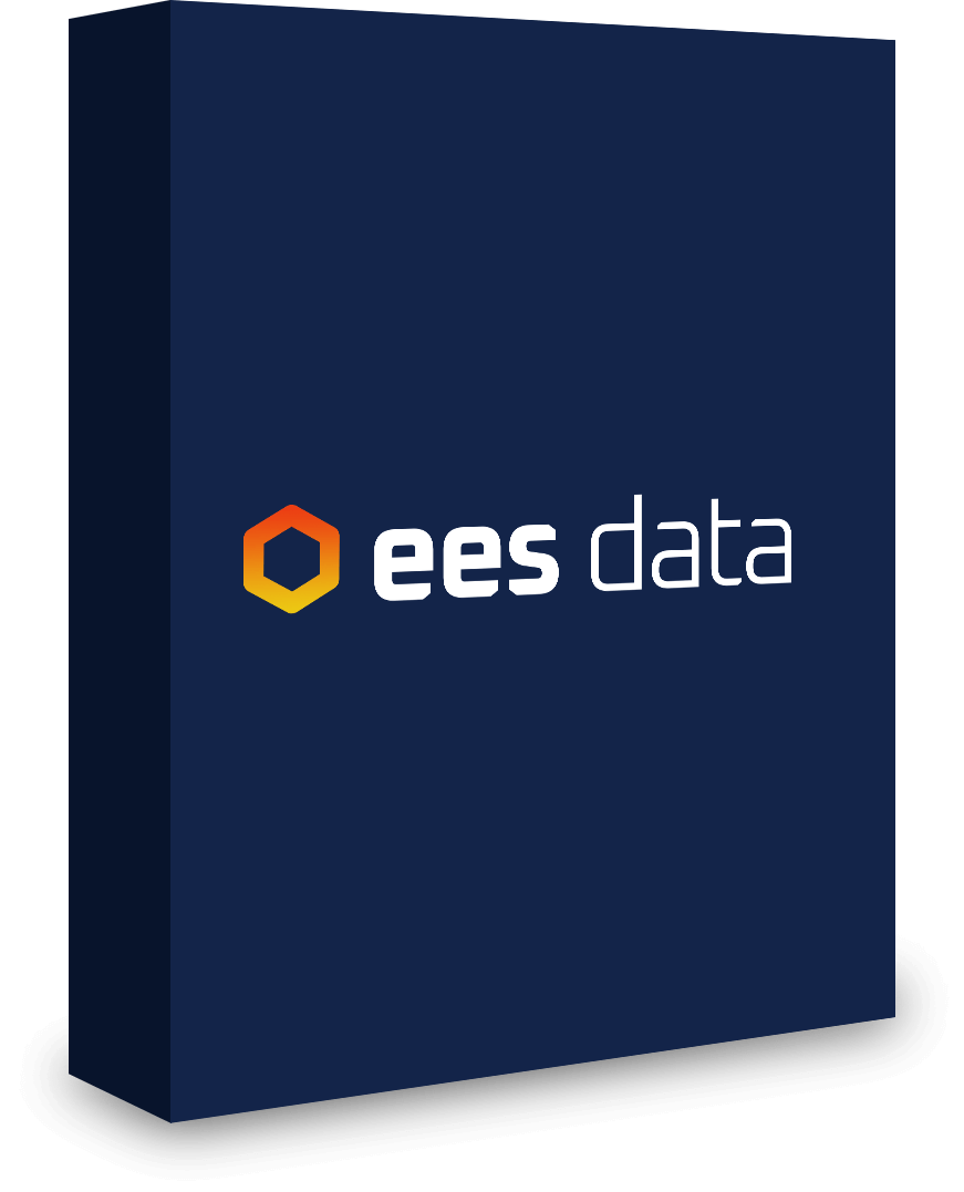 EES Estimating Software Estimation
