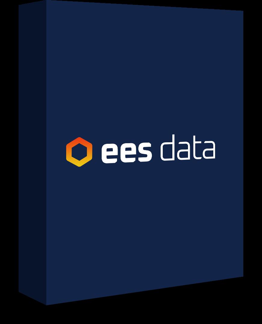 EES Data Heat Loss Calculator Software