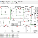 EES Electrical Take-Off Software