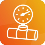 EES Mechanical App Icon (1)